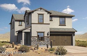 21716 N 36TH Street, Phoenix, AZ 85050