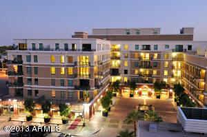 6803 E Main Street, 4412, Scottsdale, AZ 85251