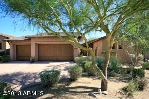 9301 E FLATHORN Drive, Scottsdale, AZ 85255