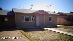 101 N HUNT Drive E, Mesa, AZ 85203