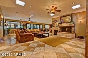 6335 E ALTA HACIENDA Drive, Scottsdale, AZ 85251