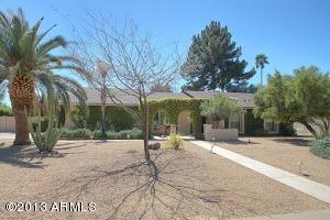 5947 E ASTER Drive, Scottsdale, AZ 85254