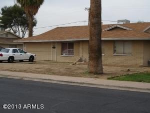 1928 E JARVIS Avenue, Mesa, AZ 85204