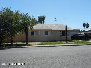 235 W MCLELLAN Road, Mesa, AZ 85201