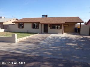 7243 W MARIPOSA Street, Phoenix, AZ 85033