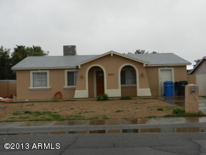 6125 W CAMBRIDGE Avenue, Phoenix, AZ 85035