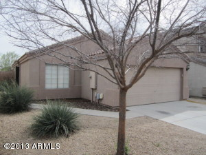 9723 E BALTIMORE Circle, Mesa, AZ 85207
