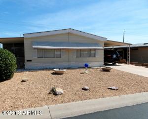 16239 N 35TH Way, Phoenix, AZ 85032