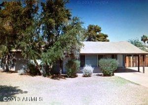 3037 S EL MARINO, Mesa, AZ 85202