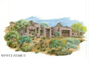 10585 E Crescent Moon Drive, 39, Scottsdale, AZ 85262
