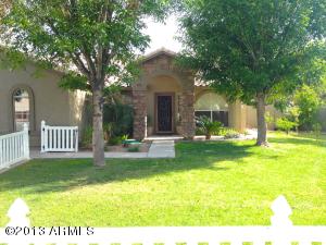 2322 E KENWOOD Street, Mesa, AZ 85213