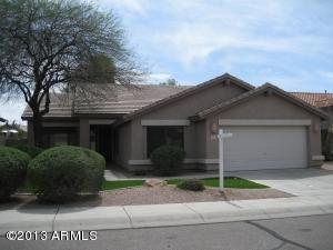 4221 E HAMBLIN Drive, Phoenix, AZ 85050