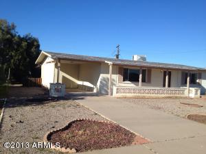 5732 E UNIVERSITY Drive, Mesa, AZ 85205