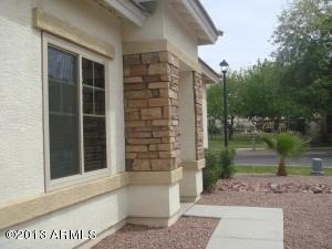 7658 E Barstow Street, Mesa, AZ 85207