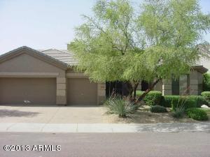 6623 E GELDING Drive, Scottsdale, AZ 85254