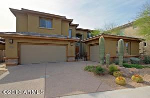 21918 N 36TH Way, Phoenix, AZ 85050