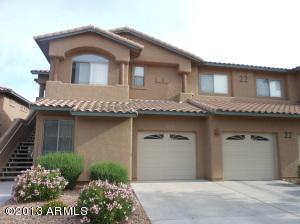 11500 E COCHISE Drive, 2043, Scottsdale, AZ 85259