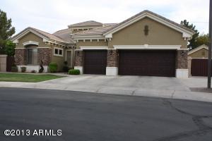 8153 S STEPHANIE Lane, Tempe, AZ 85284
