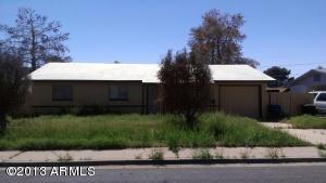 819 E DOLPHIN Avenue, Mesa, AZ 85204