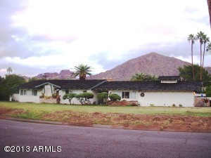 5302 E CALLE DEL MEDIO, Phoenix, AZ 85018