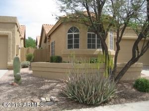 11065 N 111 Street, Scottsdale, AZ 85259