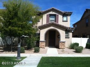 5861 E GROVE Avenue, Mesa, AZ 85206