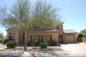 7795 E LOS GATOS Drive, Scottsdale, AZ 85255