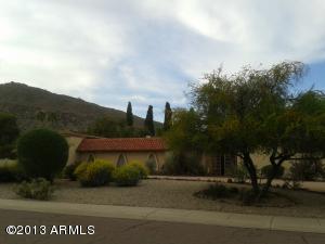 6302 E ALTA HACIENDA Drive, Scottsdale, AZ 85251