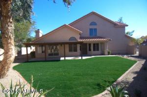 13454 N 92ND Place, Scottsdale, AZ 85260