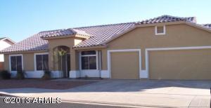 9419 E ENSENADA Street, Mesa, AZ 85207