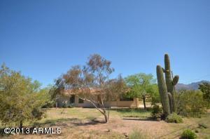 4964 E Southern Avenue, Apache Junction, AZ 85119