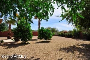7397 E HANOVER Way, Scottsdale, AZ 85255