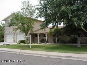 5118 E PINCHOT Avenue, Phoenix, AZ 85018