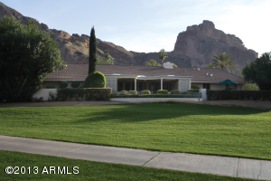 5525 E Lincoln Drive, 113, Paradise Valley, AZ 85253