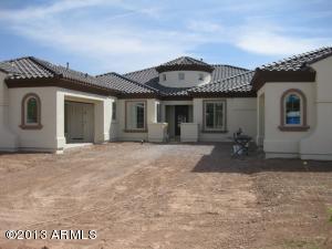 2457 E MELROSE Street, Mesa, AZ 85213