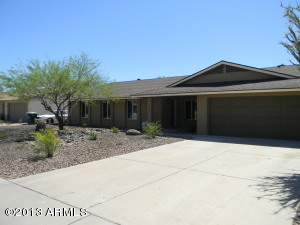 4849 E TIERRA BUENA Lane, Scottsdale, AZ 85254