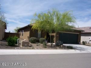 27618 N 20TH Avenue, Phoenix, AZ 85085