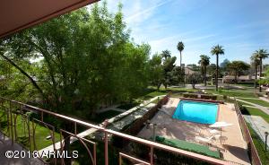 140 E Coronado Road E, 27, Phoenix, AZ 85004