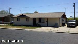 1147 E 10TH Avenue, Mesa, AZ 85204