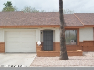 8020 E KEATS Avenue, 324, Mesa, AZ 85209