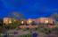 21925 N CALLE ROYALE, Scottsdale, AZ 85255