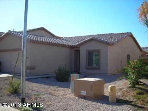 838 W CHOLLA Street, Casa Grande, AZ 85122