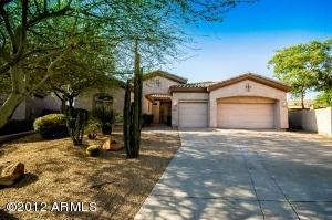 22394 N 77TH Street, Scottsdale, AZ 85255