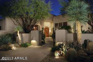 10040 E HAPPY VALLEY Road, 2054, Scottsdale, AZ 85255