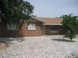 654 E 7TH Drive, Mesa, AZ 85204