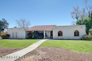 6029 E WINCHCOMB Drive, Scottsdale, AZ 85254