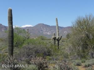5800 E FLEMING SPRINGS Road, 11, Cave Creek, AZ 85331