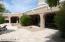10365 E CORRINE Drive, Scottsdale, AZ 85260