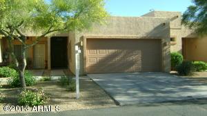 2330 W DREAM CATCHER Lane, Apache Junction, AZ 85120
