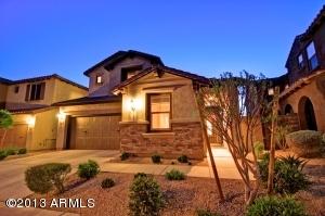 21630 N 38TH Way, Phoenix, AZ 85050